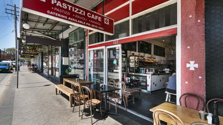 523 King Street Newtown NSW 2042 - Image 1