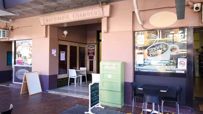 SU23-25, 69-79 Macquarie Street Dubbo NSW 2830 - Image 1