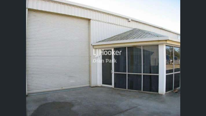 5/6 Econo Place, 5/6 Econo Place Silverdale NSW 2752 - Image 1