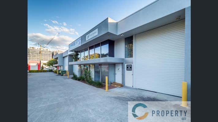 2/7 Anthony Street West End QLD 4101 - Image 2