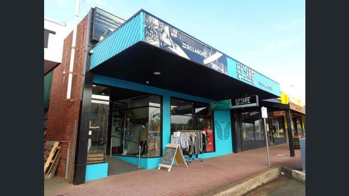 8 Liverpool Street, Port Lincoln SA 5606 - Image 1