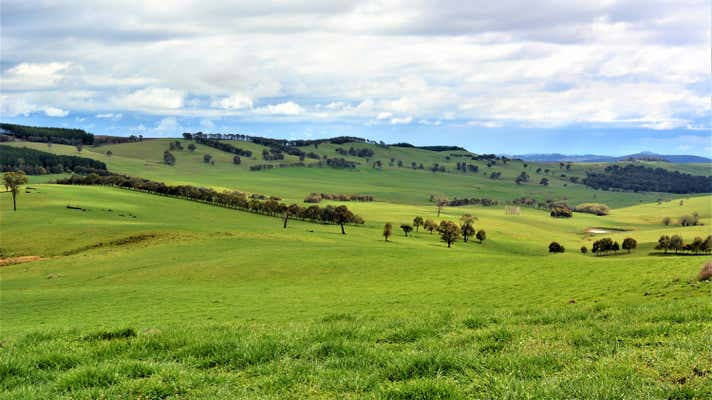 Killarney Park, 1 Apanie Road Oberon NSW 2787 - Image 1