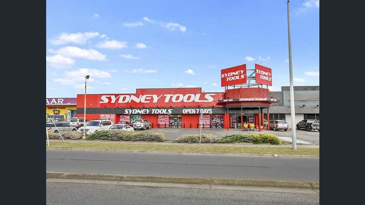 312 Melbourne Road North Geelong VIC 3215 - Image 6
