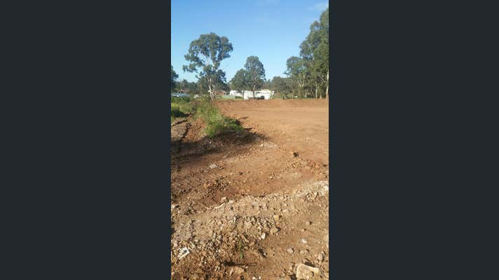 Bringelly NSW 2556 - Image 1