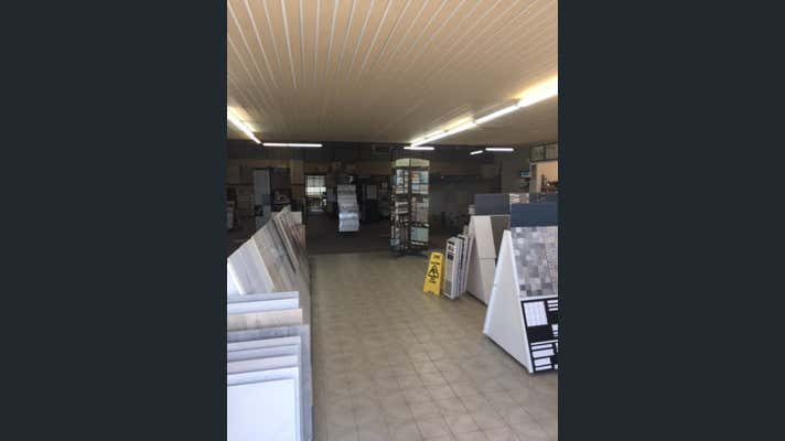 South West Tiles, 272 Boorowa Street Young NSW 2594 - Image 2