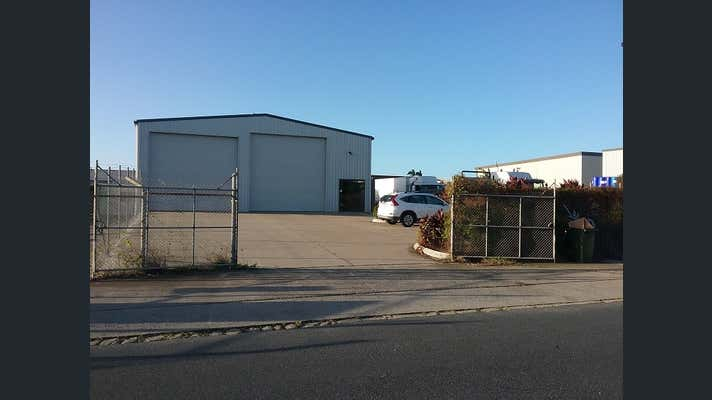 G3/10 Prospect Street Mackay QLD 4740 - Image 1
