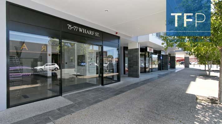 Suite 28/75 Wharf Street Tweed Heads NSW 2485 - Image 2