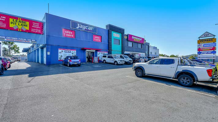 4/137 George Street Beenleigh QLD 4207 - Image 2