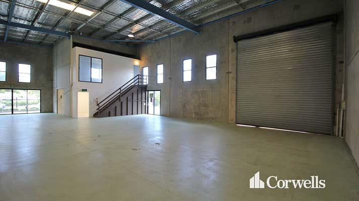 5/127 Lahrs Road Ormeau QLD 4208 - Image 18