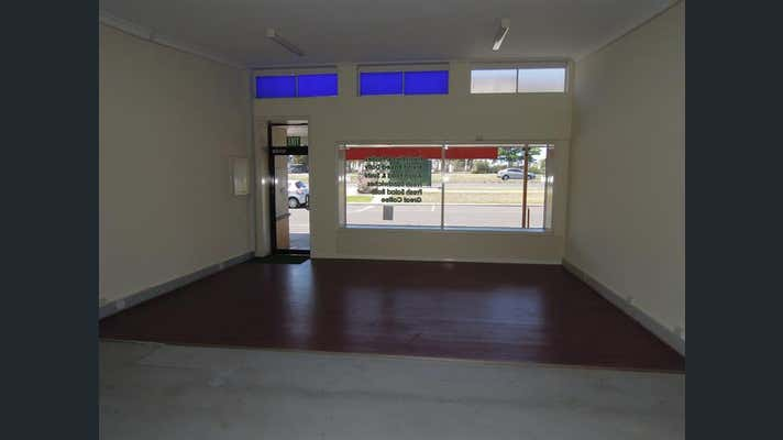Shop 6 Ormond Village East Geelong VIC 3219 - Image 2