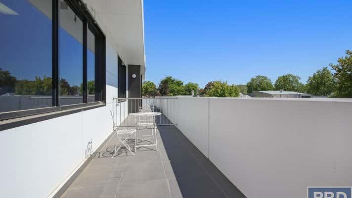 Suite 3, FF  526 Macauley Street Albury NSW 2640 - Image 9
