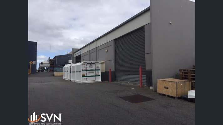 Unit 2, 37 Furnace Road Welshpool WA 6106 - Image 19