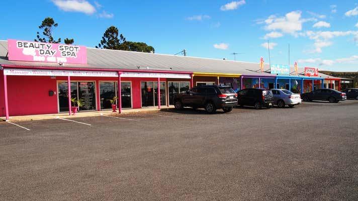 4/4127 - 4139 Warrego Highway Plainland QLD 4341 - Image 2