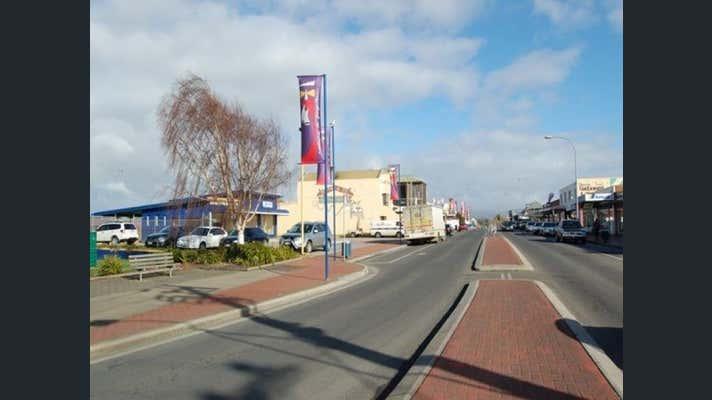 98 Macquarie Street George Town TAS 7253 - Image 11