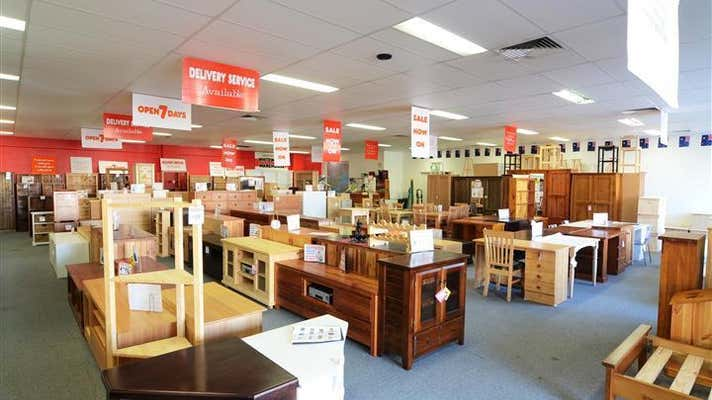 Unit 2aa/274 Macquarie Road Warners Bay NSW 2282 - Image 2