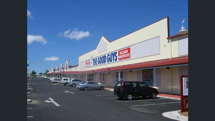 Corner New England Highway & Greg Norman Drive Tamworth NSW 2340 - Image 2