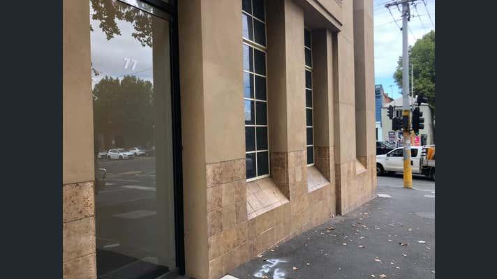 Shop 1, 420  Spencer Street Melbourne VIC 3000 - Image 10