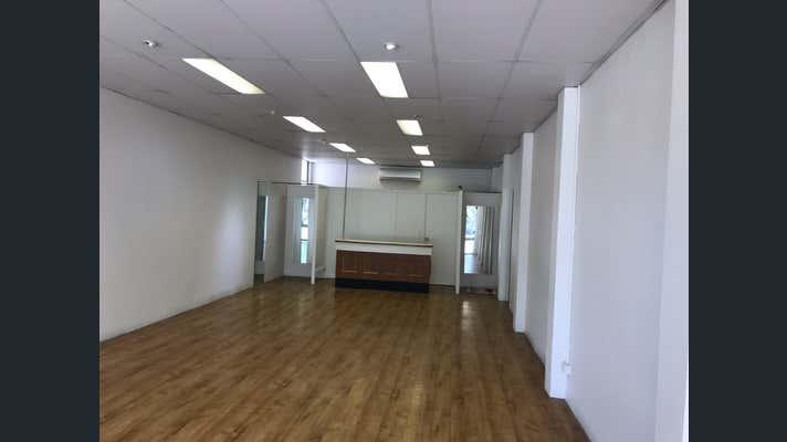 31 Broad Street Sarina QLD 4737 - Image 6