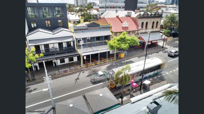 25 Caxton Street Petrie Terrace QLD 4000 - Image 1