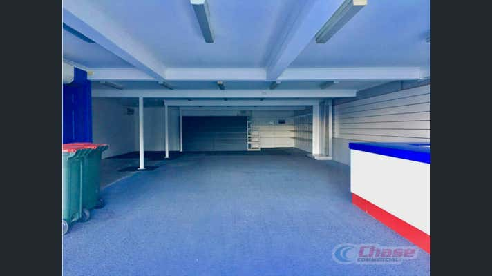 Sold Shop Amp Retail Property At 5 1511 Logan Road Mount