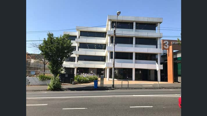 Shop 3, 3 Prospect Hill Road Camberwell VIC 3124 - Image 2