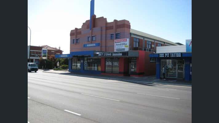 Shop 2, 80-86 Anzac Highway Everard Park SA 5035 - Image 2