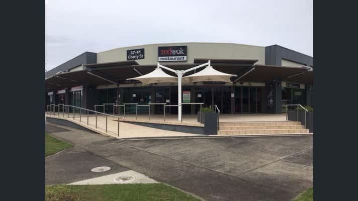 Shop 3 & 4, 37-41 Cherry Street Ballina NSW 2478 - Image 1