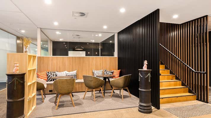 Level 10, Suite 1102/66 Clarence Street Sydney NSW 2000 - Image 2