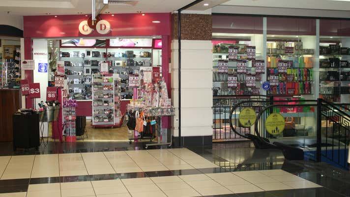 12B 198 Adelaide Street Brisbane City QLD 4000 - Image 1