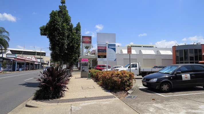 7-708 Sandgate Road Clayfield QLD 4011 - Image 16