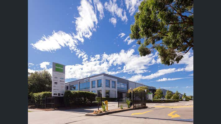 Riverwood Business Park, 92-100 Belmore Road Riverwood NSW 2210 - Image 1
