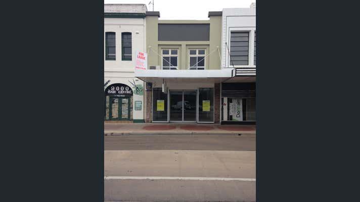 201 Auburn Street Goulburn NSW 2580 - Image 5