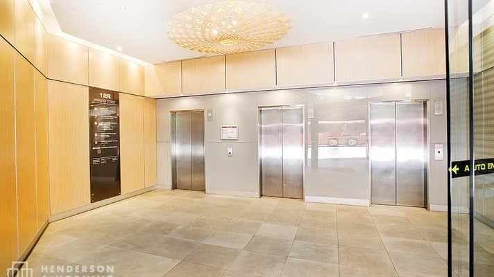 128 Marsden Street Parramatta NSW 2150 - Image 2