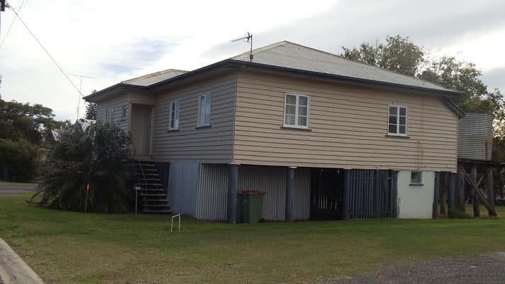 2 Robert Street Forest Hill QLD 4342 - Image 2