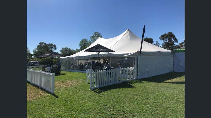 Adors Party Hire Dubbo NSW 2830 - Image 6