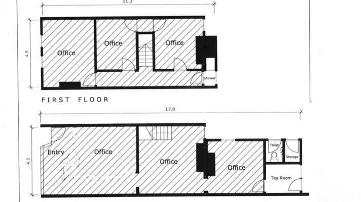 303 Auburn Road Hawthorn VIC 3122 - Image 8