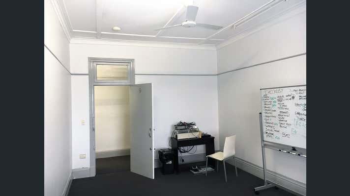 9/32 Bay Street Tweed Heads NSW 2485 - Image 3