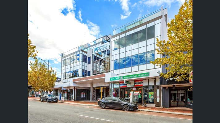440 William Street Northbridge WA 6003 - Image 1