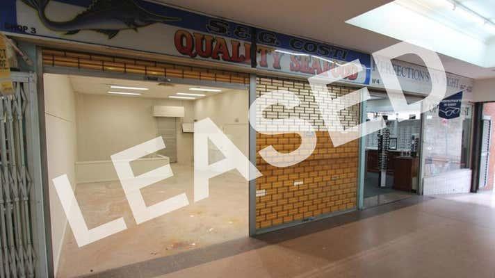 Shop 3/2-4 King Street Rockdale NSW 2216 - Image 1