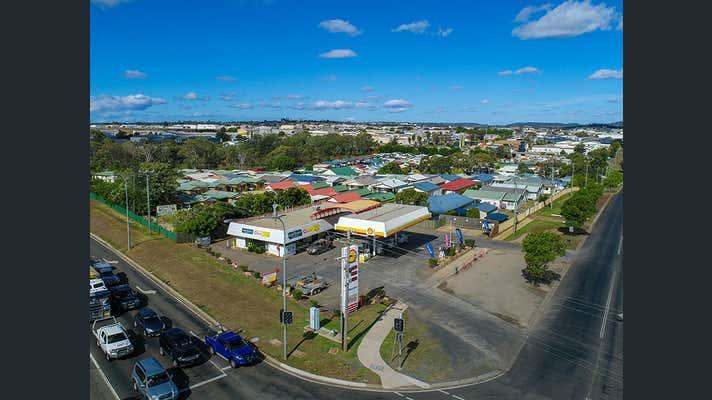 Golden Harvest Roadhouse, 1/390 Boundary Road Toowoomba City QLD 4350 - Image 2