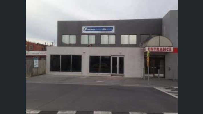 Leased Shop & Retail Property at Shop 5, 450 Nepean Highway, Chelsea