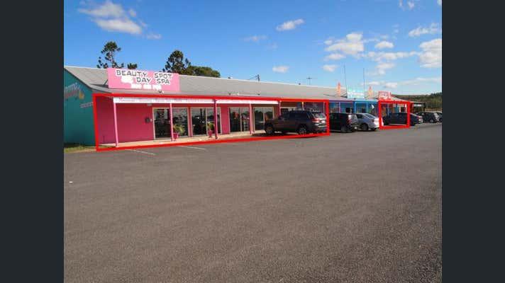 1, 4, 5 & 6, 4127 - 4139 Warrego Highway Plainland QLD 4341 - Image 12