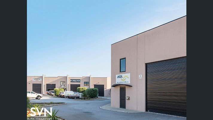 5/6 Finance Place Malaga WA 6090 - Image 2