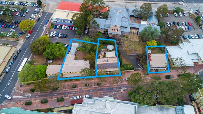 288-292 Queen St Campbelltown NSW 2560 - Image 2