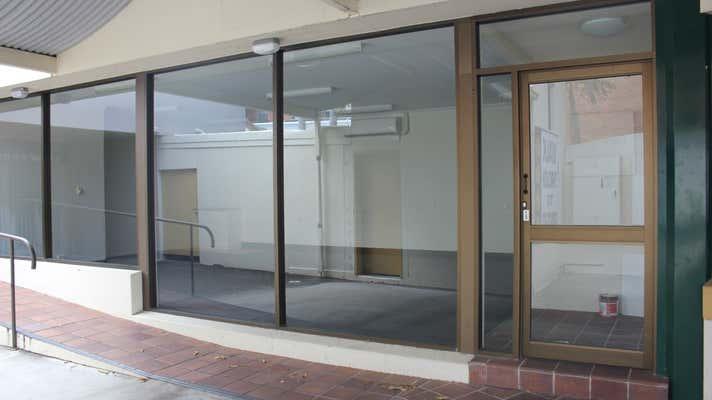 3/70 Prince Street Grafton NSW 2460 - Image 1