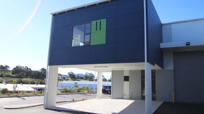11/10-12 Sylvester Avenue Unanderra NSW 2526 - Image 1