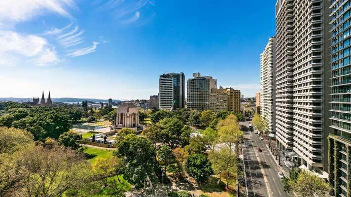 287 Elizabeth Street Sydney NSW 2000 - Image 2
