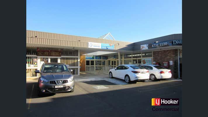 Springwood NSW 2777 - Image 1