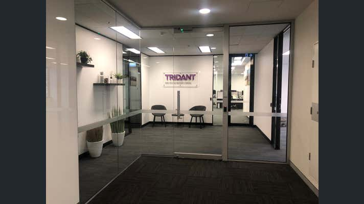 Level 12, 25 Bligh ST Sydney NSW 2000 - Image 1