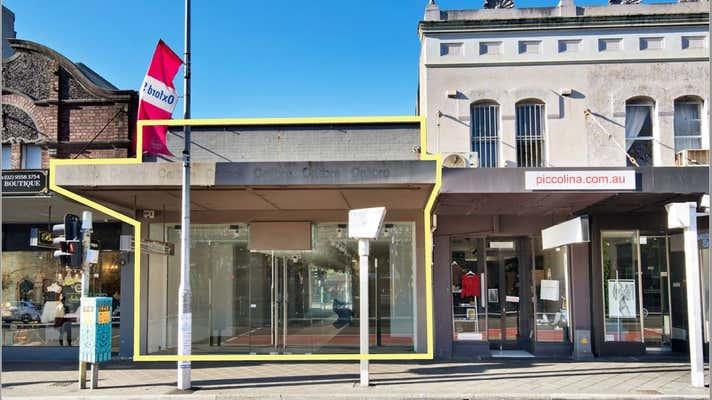 398 Oxford Street Paddington NSW 2021 - Image 1